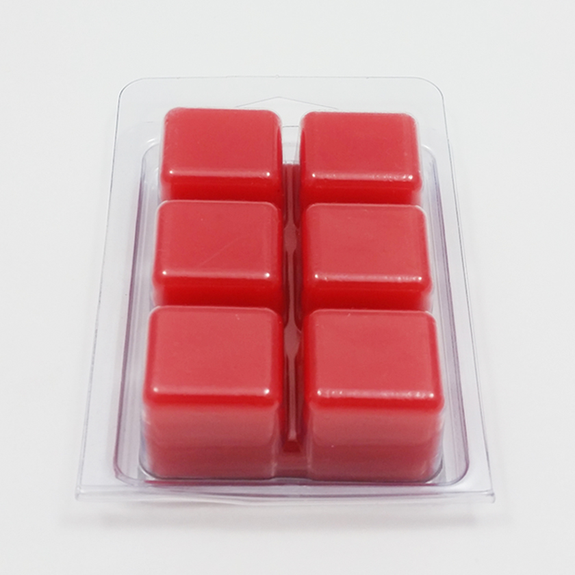 Scented Wax Bar Wholesale