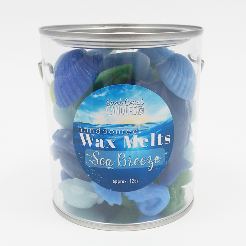 wholesale nautical wax melts