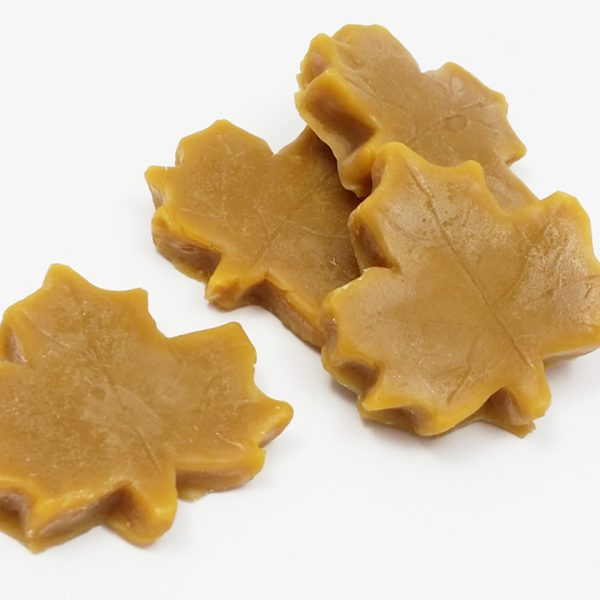 Canadian Maple Wax Melts